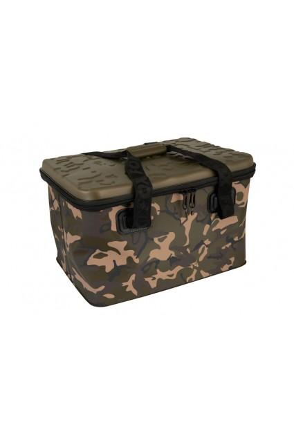 Aquos Camo Bag 40 l !New 2021