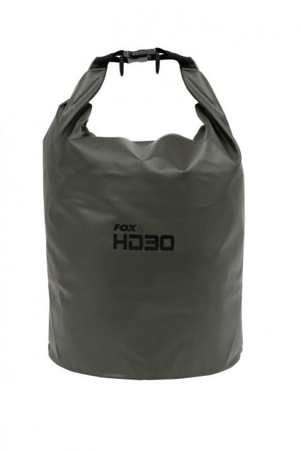 HD Dry Bags 30 l !New 2021