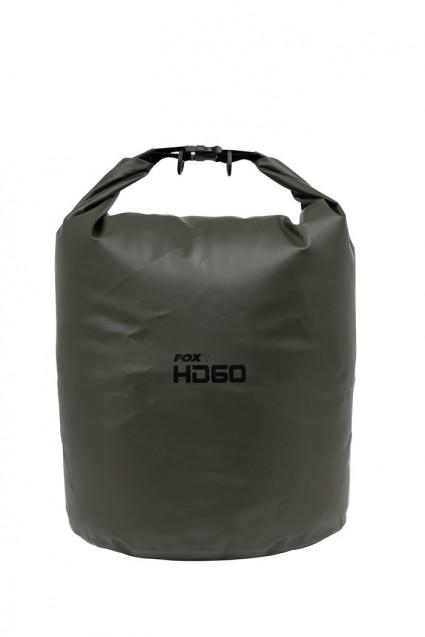 HD Dry Bags 60 l !New 2021