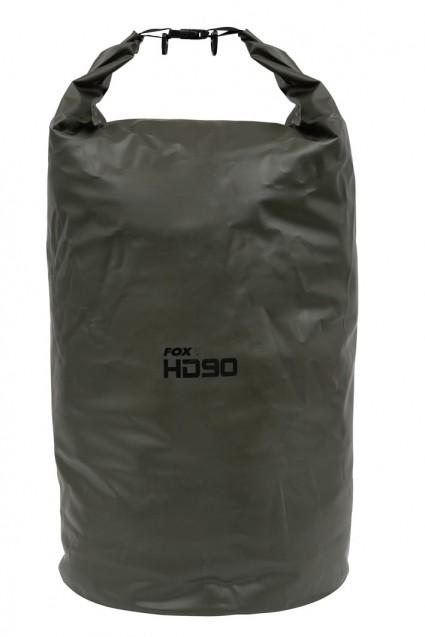 HD Dry Bags 90 l !New 2021