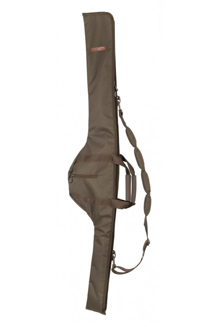 Explorer Single Rod Sleeve 122 cm