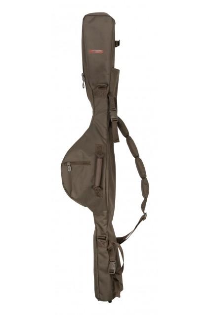 Explorer Double Rod Sleeve 122 cm
