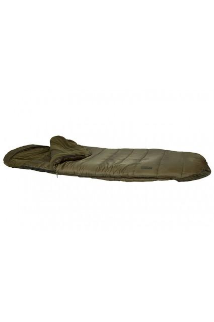 EOS 3 Sleeping Bag