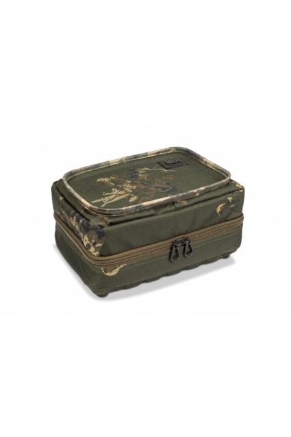 Subterfuge Work Box