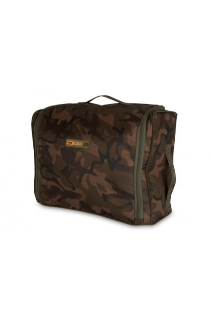 Camolite™ Large Coolbag