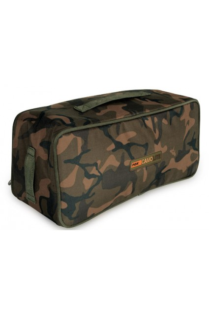 Camolite™ Standard Coolbag