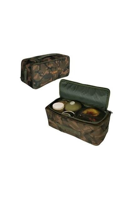 Camolite™ Standard Storage Bag