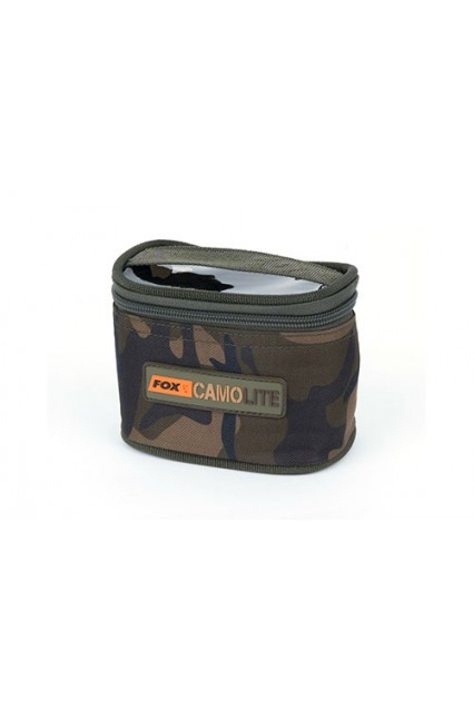 Camolite™ Accessory Bags Small