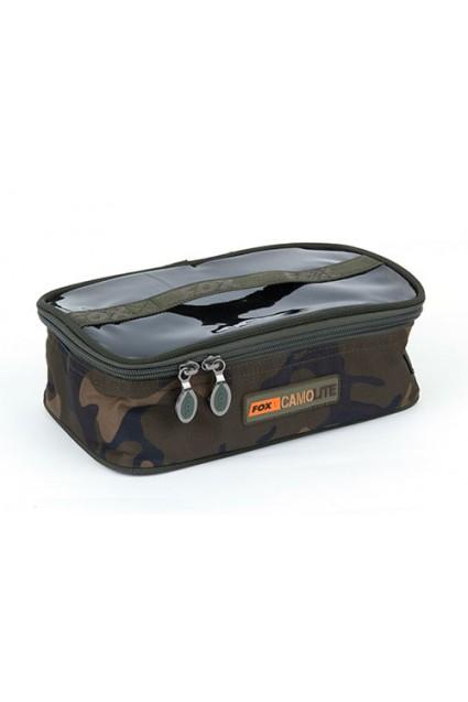 Camolite™ Accessory Bags Medium