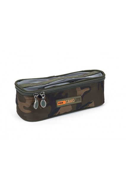 Camolite™ Accessory Bags Slim