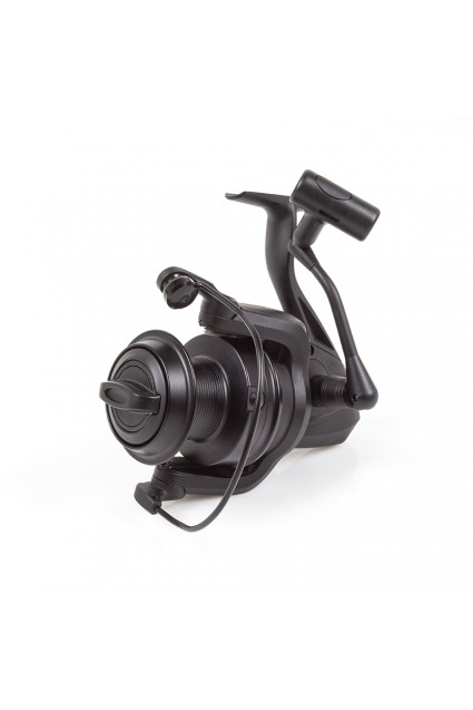 NASH Ritė BP-10 Fast Drag Big Pit Reel