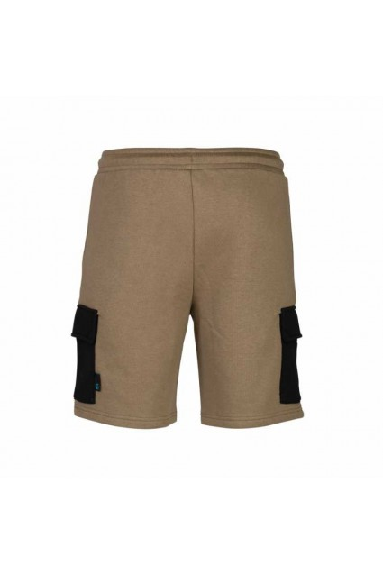 NASH Šortai Cargo Shorts !New 2021