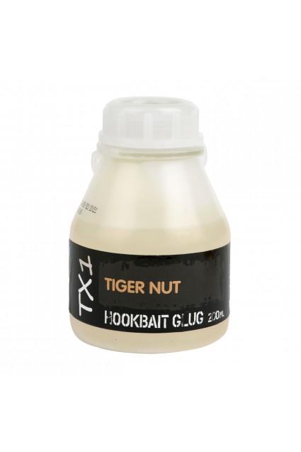 TX1 Isolate Hookbait Dip 250 ml Tiger Nut