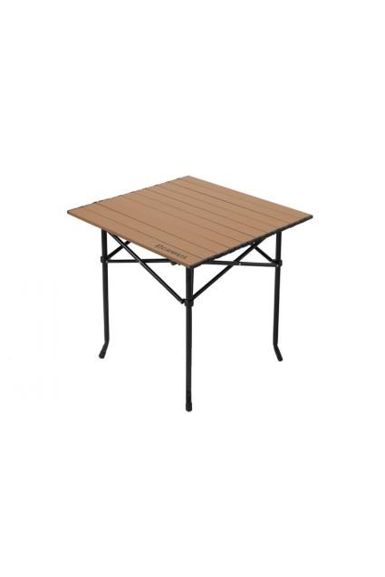 Sulankstomas Stalas Folding table Delphin CAMPSTA