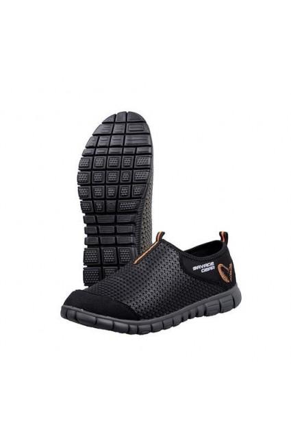 Sandalai Savage Gear CoolFit Shoes