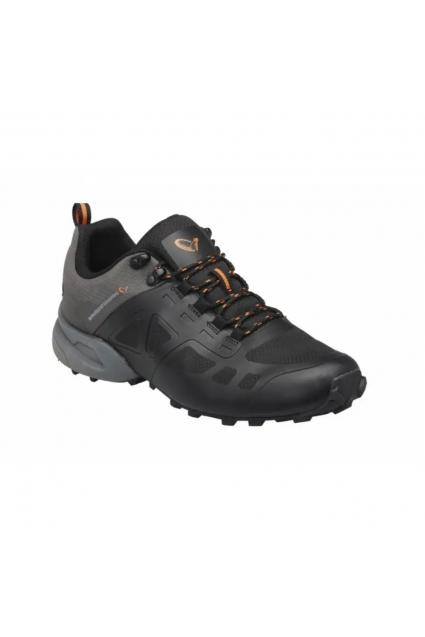 Batai Savage X-Grip Shoe
