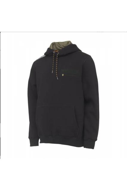 Džemperis Prologic Carp Logo Hoodie