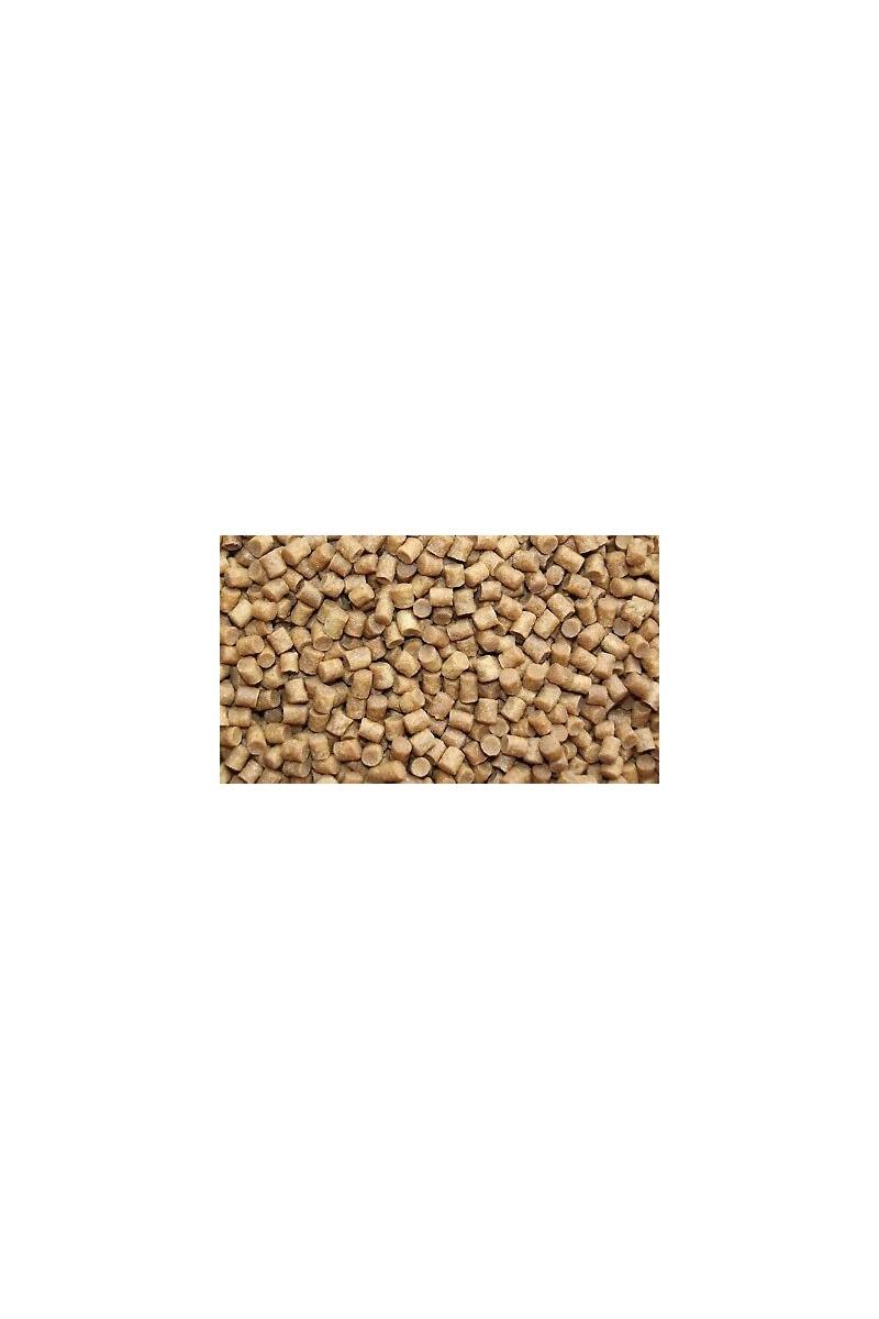 Alltech Coppens Premium Select Carp Pellets-Alltech Coppens