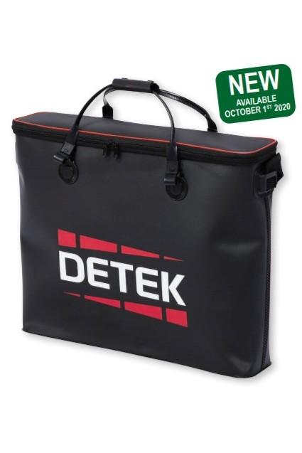 DAM Detek Keep Net Bag 30L 60X13X45cm