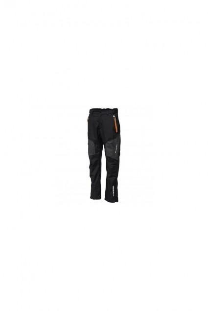 Kelnės SG WP Performance Trousers
