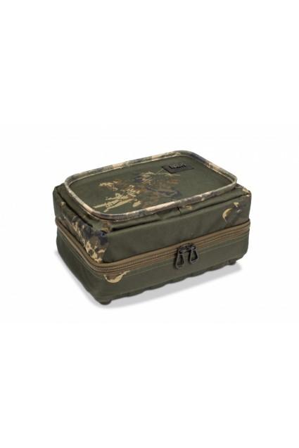 Krepšys Nash Subterfuge Work Box