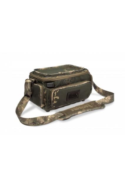 Krepšys Nash Subterfuge Tech Bag