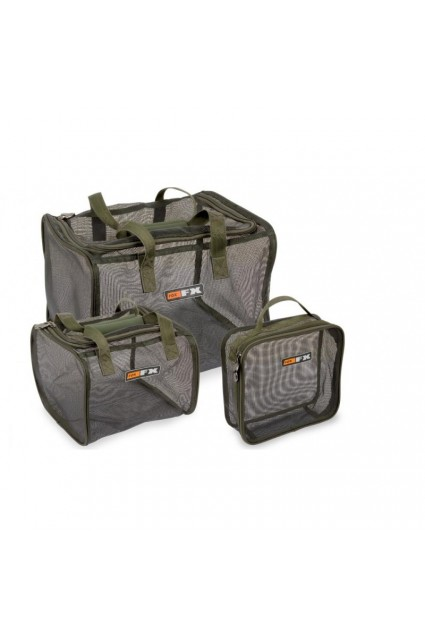 Krepšys Fox FX Boilie Dry Bag
