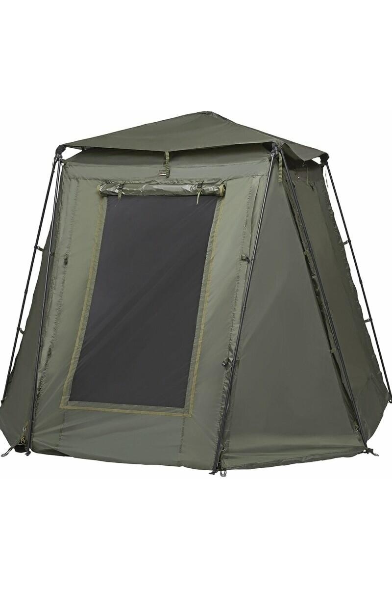 Palapinė Prologic Fulcrum Utility Tent & Condenser Wrap-Prologic