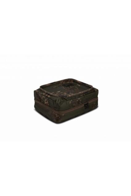 Krepšys Nash Subterfuge Work Box XL