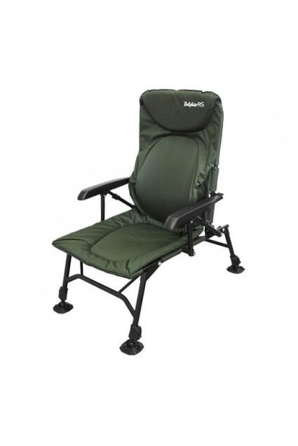Kėdė Delphin RS