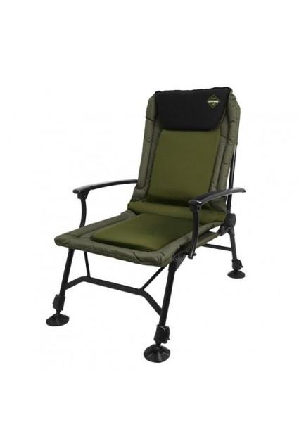 Kėdė Delphin GRAND