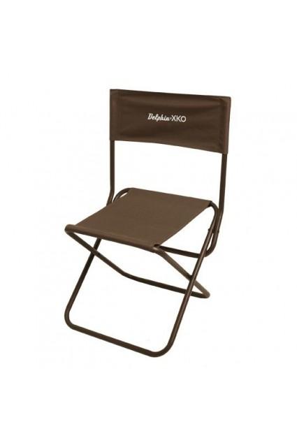 Kėdė Delphin XKO