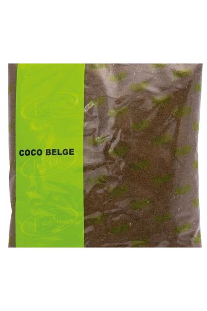 LORPIO Priedas Jaukui Kokosų Drožlės 500 g.