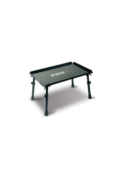 Fox Warrior Table