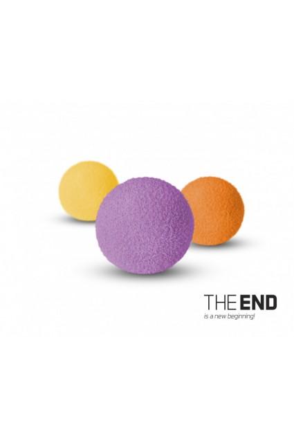 THE END ZIG RIG MIX / 10pcs