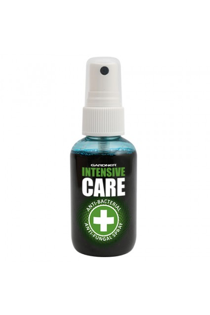 GARDNER Intensive Care (Carp Spray) Antiseptikas