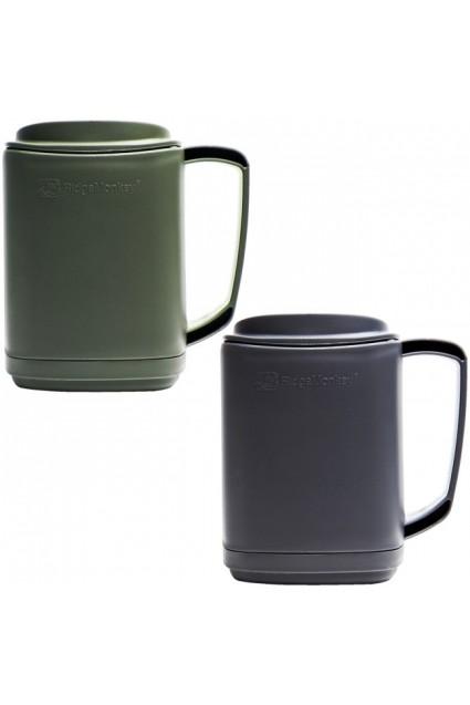Puodelis RidgeMonkey Thermo Mug