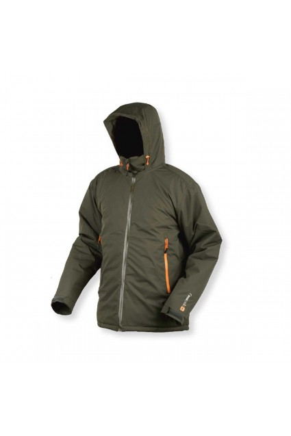 Striukė Prologic LitePro Thermo Jacket