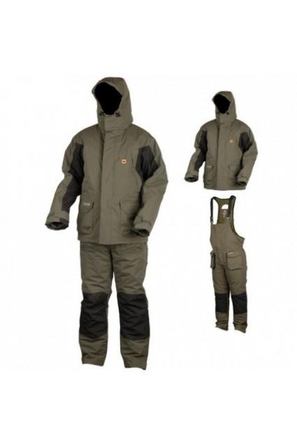 Dviejų Dalių Kostiumas Prologic HighGrade Thermo Suit