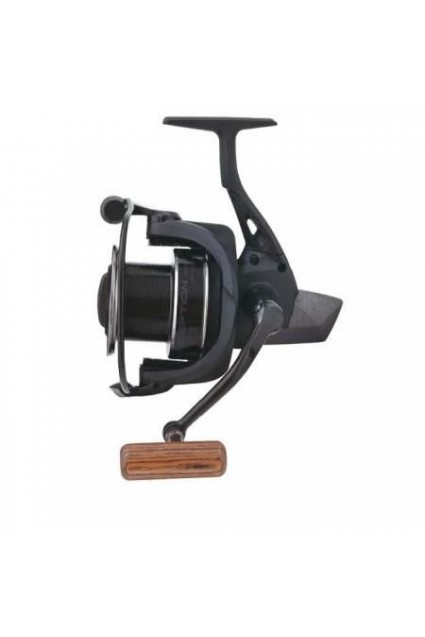 Ritė OKUMA Inception INC-6000 Spinning Reel (2019 NEW)
