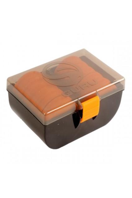 Dėžutė Pavadėliams Guru Rig Box