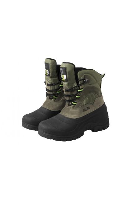 Žieminiai Batai Delphin GATOR shoes