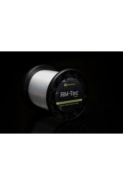 RidgeMonkey RM-Tec Mono