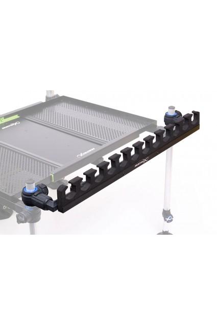 MATRIX 3D-R Extending 12 Kit Roost Bar