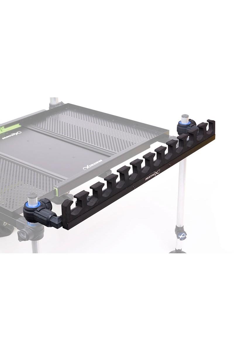 MATRIX 3D-R Extending 12 Kit Roost Bar-Matrix