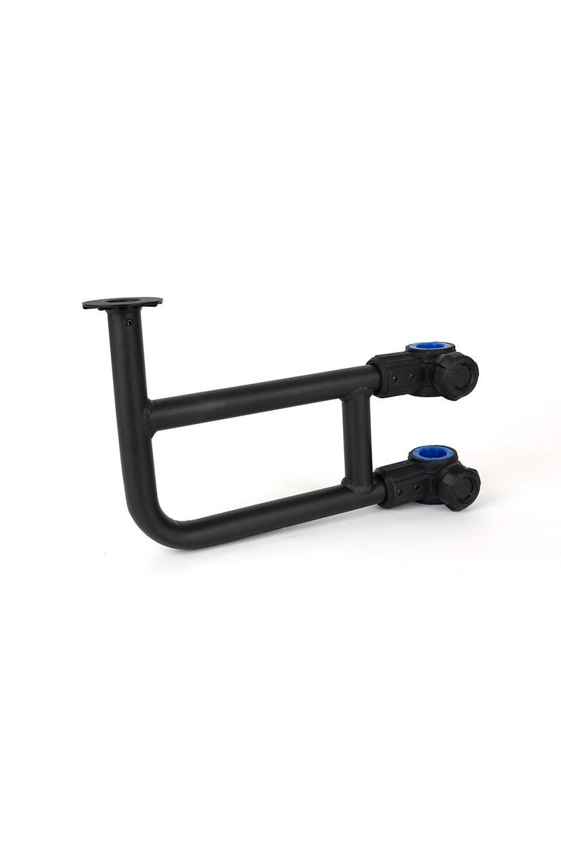 MATRIX 3D-R Side Tray Support Arm-Matrix