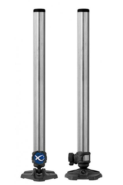 MATRIX Extending Legs 36mm/45cm x2