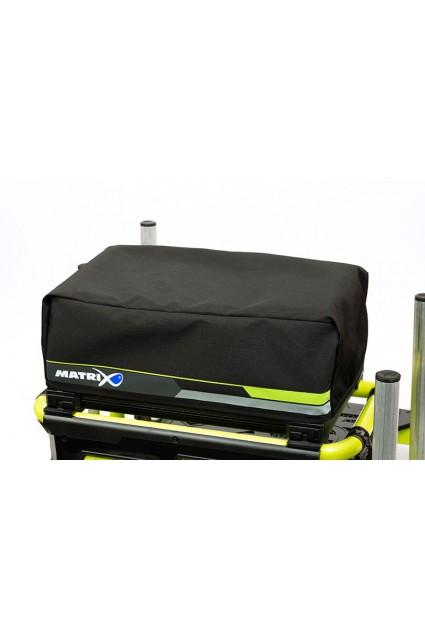 MATRIX Matrix Seatbox Cover