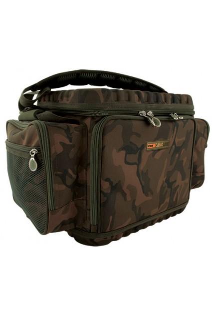 Camolite™ Barrow Bag