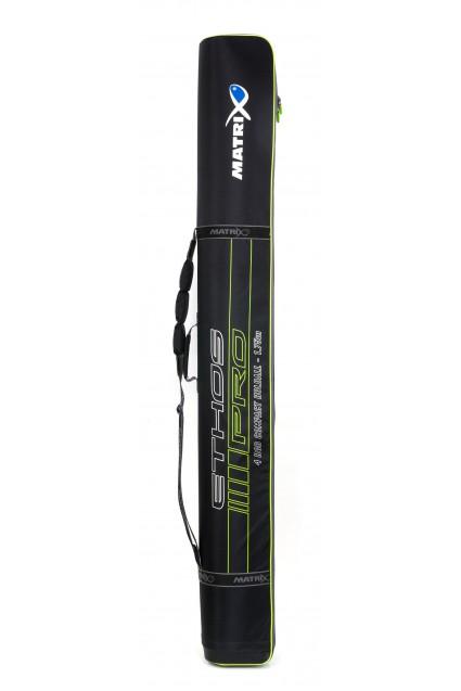 Ethos® Pro 4 Rod Compact Cases